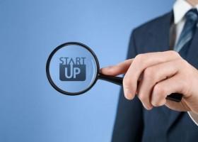 Зарубежные идеи малого бизнеса бизнес клуб идей