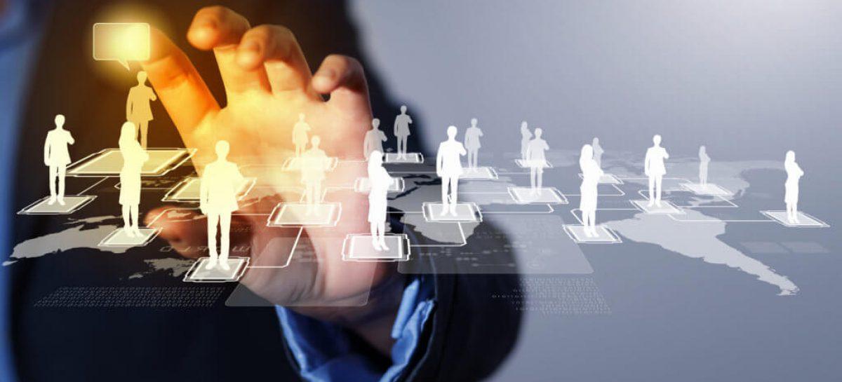 Идея для бизнеса будущего занятие 6 бизнес план