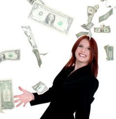 выгодные идеи женского бизнеса