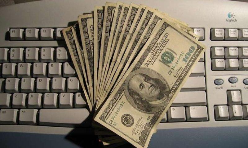 Как заработать реальные деньги по интернету прогнозы на спорт 31.08.11