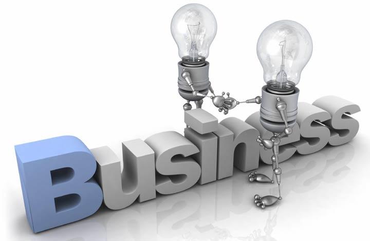 Рентабельные бизнес идея сайты бизнес план